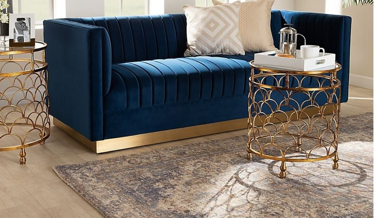 پر فروش ترین طرح فرش ماشینی