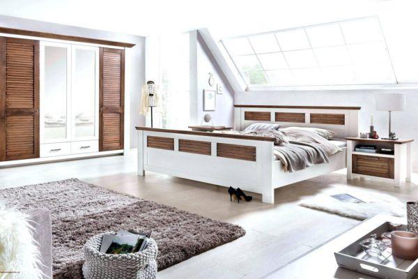 خرید فرش اتاق خواب2