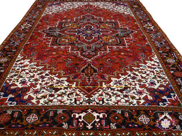 فرش دستباف 2