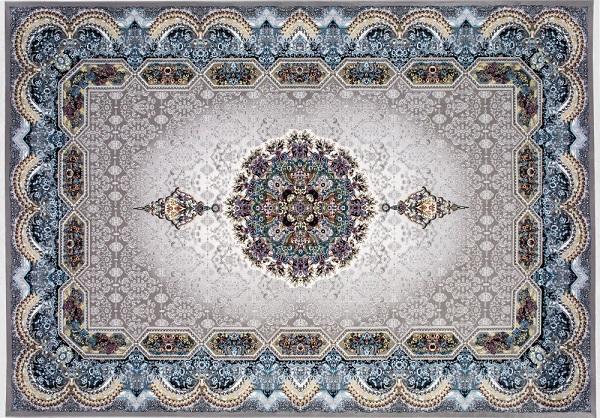 فرش ماشینی