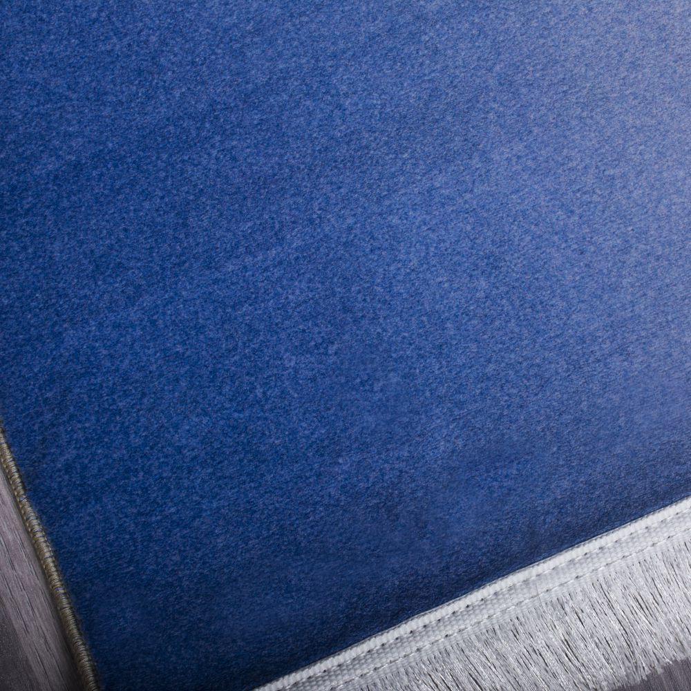 فرش کودک 100300 تمام رنگ 4