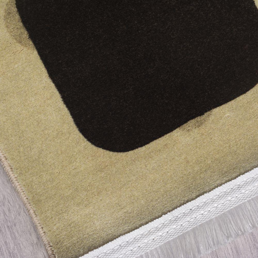 فرش کودک 100358 تمام رنگ 3