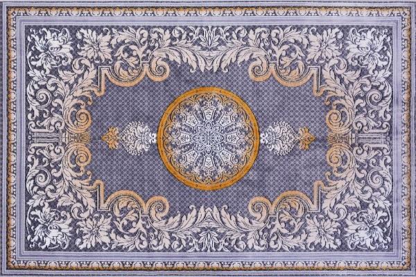 مدل فرش فانتزی 1