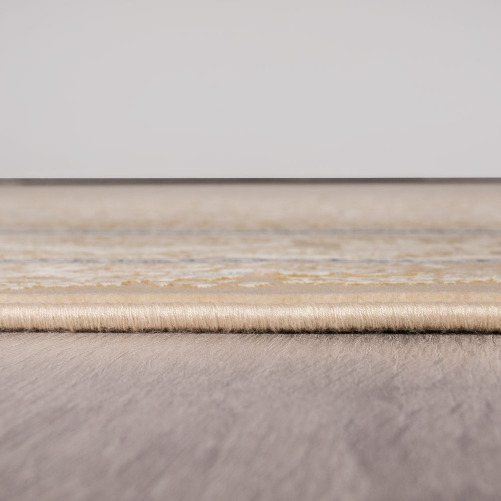 فرش ماشینی 360 فیلی 5