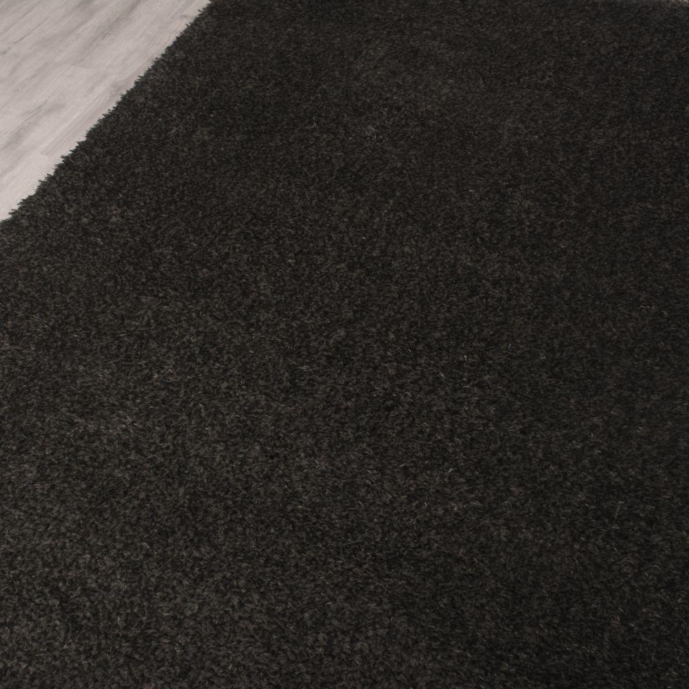 فرش مدرن شگی فلوکاتی نوک مدادی 2