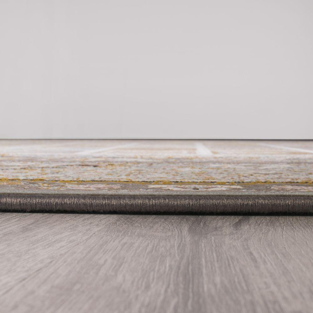 فرش ماشینی پرتو نوک مدادی 5