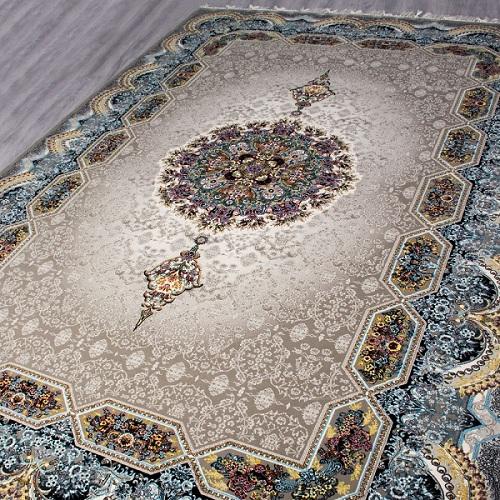 فرش هالیدی 1