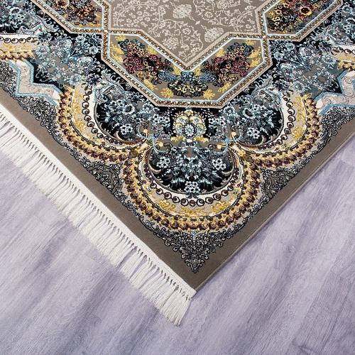 فرش هالیدی 3