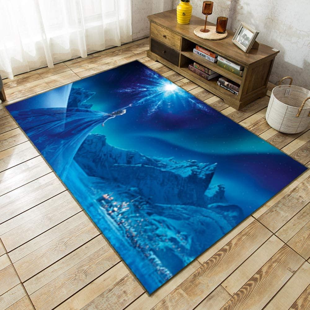 فرش سه بعدی مدرن