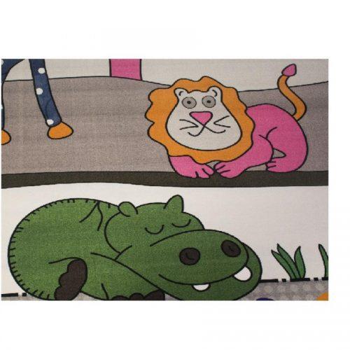 فرش کودک 100357