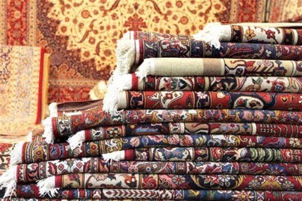 صادرات ایرانی 3