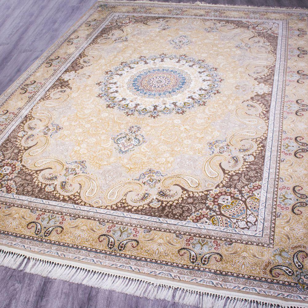 فرش ماشینی نهال فیلی 2
