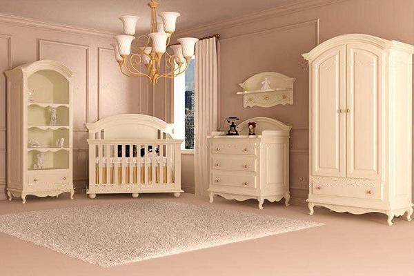 سرویس خواب کودک 1