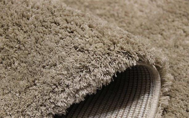 فرش مدرن پرز بلند 1