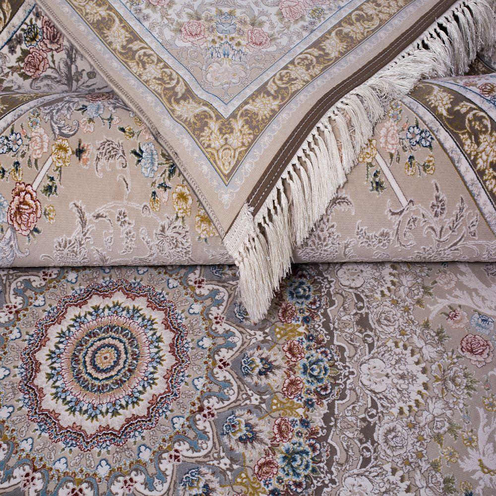فرش ماشینی رایحه فیلی 3