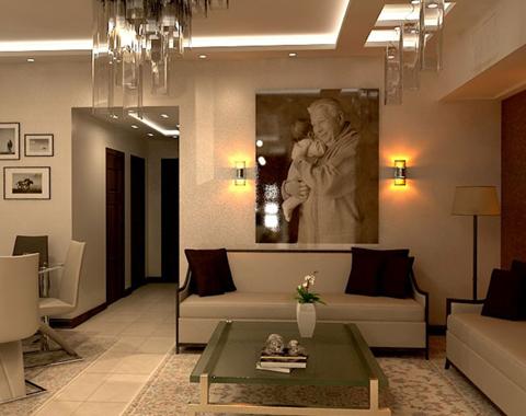 طراحی داخلی 2