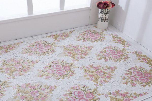 فرش ترکیه ای 50