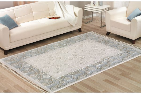 فرش ترکیه ای 60